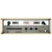 HP 8616A / Agilent 8616A Signal Generator