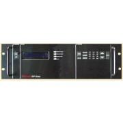 a  60V,  33A Sorensen DHP60-33 M9D Programmable Digital Power Supply, 0-60 VDC, 0-33 Amp