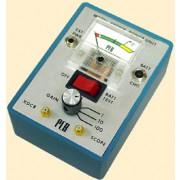 Piezotronics PCB 480D06 Accelerometer Power Supply, 28 VDC, 2.5 mA
