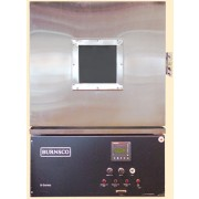 Burnsco BTHC-3P-3/4-3/4 Benchtop Temperature & Humidity Chamber