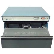 Bell & Howell TD2903-4B / 12-903 Magnetic Reel-to-Reel Tape Degausser