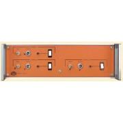 Trek 601-3 High Voltage Power Supply
