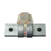 International Rectifier ampklip SF50P800 / A50P800, 50 V 800 A Semi Conductor Fuse - NEWNOS IN BOX