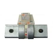International Rectifier ampklip SF50P800 / A50P800, 50 V 800 A Semi Conductor Fuse - NEWNOS IN BOX
