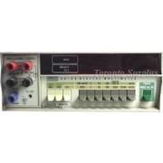 Fluke 8810A - Multimeter
