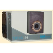 JYH Jobin Yvon Horiba Triax 190 Imaging Spectrometer / Monochromator