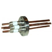 MDC 640004 Quad Solid Conductor 2 3/4&quot