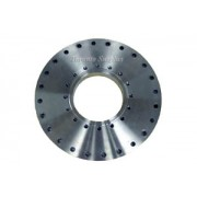"MDC 150043 CF Reduction Flange 10"" to 8"""