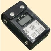 Industrial Scientific TMX410 Multi-Gas Monitor