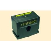 Melles Griot 17 HFG 001 / HFG001 Nanopositioning Standard Fiber Chuck Holder - BRAND NEW/NOS