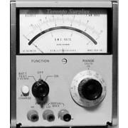 HP 403B / Agilent 403B - Voltmeter, AC (In Stock) z1