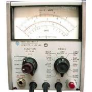 HP 410C / Agilent 410C - Voltmeter (In Stock) z1