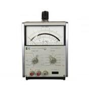 HP 427A / Agilent 427A - Voltmeter