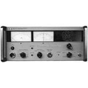 HP 4815A / Agilent 4815A RF Vector Impedance Meter - NO Probe