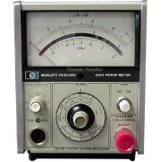 HP 435A / Agilent 435A RF Power Meter