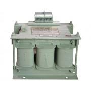 Moser-Glaser K3U-V80 AC-AC  Auto Transformer