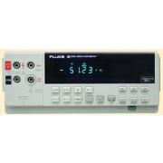 Fluke 45 Dual Display Digital Multimeter with RS232