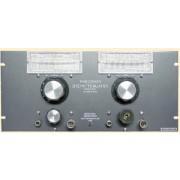 Weinschel 60A Precision Step Attenuator 0.1W