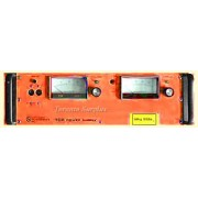 a  20V,  90A Electronic Measurements EMI TCR 20S90 Power Supply, 0-20 VDC, 0-90 Amp