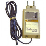 B+K Precision Dynascan TP-28 Temperature Probe