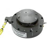 Applied Robotics QS-400NP-T3 QS Series QuickSTOP Collision Sensor (In Stock)