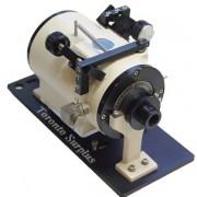 Harmonic Generator / Wavelength Convertor