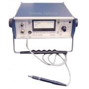 Racal-Dana 9301A RF Millivoltmeter, True RMS 0 kHz to 1.5 GHz, 1 mV to 3V full scale