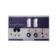 a 100V,   2.4A Kepco ATE 100-2.5M Regulated Power Supply, 0-100 VDC, 2.4A