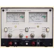 a  32V,   2A Dahua DH 1718 Dual Tracking Power Supply 0-32 VDC, 0-2 Amp