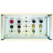 Avtech AVMR-1-C Ultra High Speed Pulse Generator  AVMR-1-C-TRF-PN