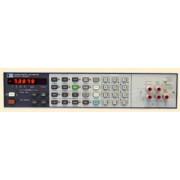 HP 3456A / Agilent 3456A Digital Voltmeter