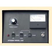 Chadwick Helmuth StrobeX 238/ 238B - Power Supply Only, NO Strobe