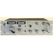 N H Research Inc. 4204 Differential Wattmeter (In Stock)