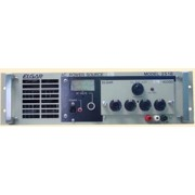 Elgar 251B-144 AC Power Source, 250V, 45Hz-5kHz