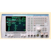 Marconi 2955B Radio Communications Service Monitor 1 GHz (In Stock)