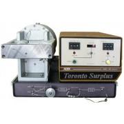 Altex 100 / 100-00 HPLC Pump Control