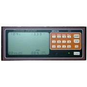 Inficon Leybold Heraeus XTC Thin Film Deposition Controller, 751-001-G1 (Thickness / Rate Controller)