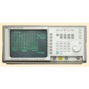 HP 54502A / Agilent 54502A Digitizing Oscilloscope, 400 MHz (In Stock) z1