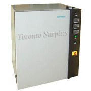 Hotpack 3103D Dry Wall CO2 Humidity Incubator