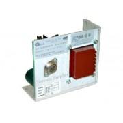 af  12V,   3.4A GFC Hammond GHOF-2-12 Power Supply, Linear Open Frame 12 V, 3.4 Amp