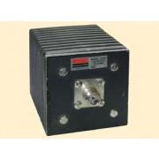 Sola Basic Dielectric 4100 Resistor, 100 W, 50 ohm