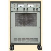 a  64V, 150A HP 6472C / Agilent 6472C / OPT 006 SCR Regulated Power Supply, 0-64 V, 0-150 A