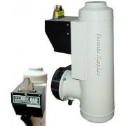JYH Jobin Yvon Horiba IGA3000 Controller with IGA-512 X 1-1 InGaAs Detector for Triax 190 Imaging Spectrometer