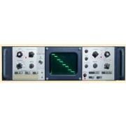 Tektronix 1481R PAL Waveform Monitor, 625-Line, 50 Hz, PAL