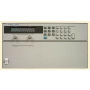 a  15V, 320A HP 6950L/T60 / Agilent 6950L/T60 System Power Supply 0-15 VDC, 0-320 Amp, HPIB/GPIB