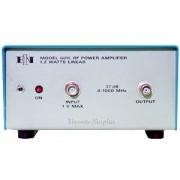 ENI 601L RF Power Amplifier 800 kHz - 1 GHz