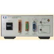 HP 30037A / Agilent 30037A Asynchronous Repeater