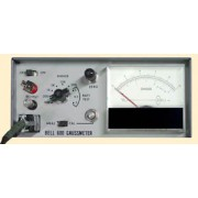 FW Bell 600 Gaussmeter without Probe