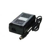 Lambda DT60PW201 Power Supply, 5VDC, 7A