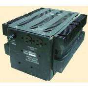 Atacs PU 724/A, Model 2100A DC-AC Inverter 27.5 VDC to 115 VAC, 60 Hz, 400 W